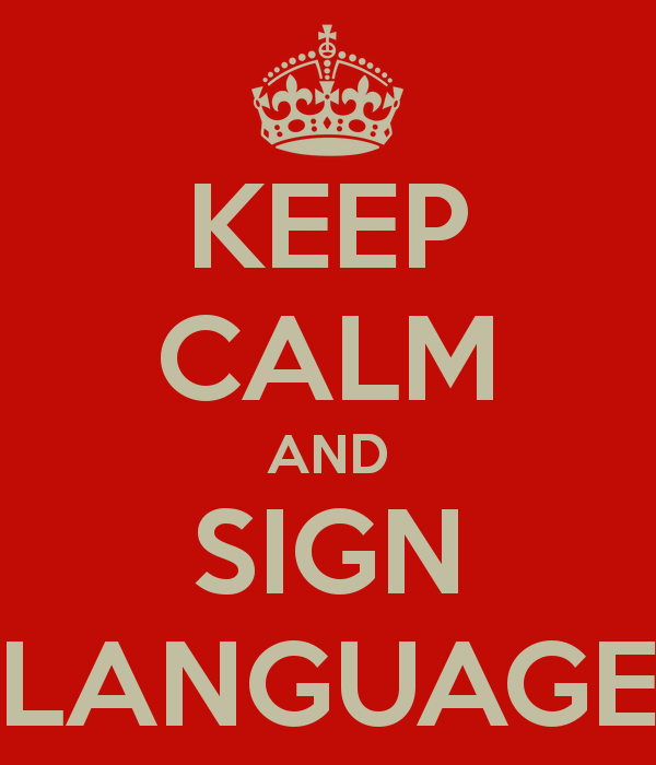 language learning   News and Blog