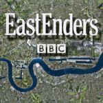 BBC East Enders